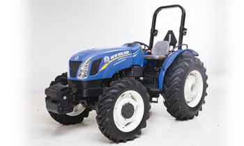 CroppedImage350210-NH-Workmaster602WD-2015.jpg