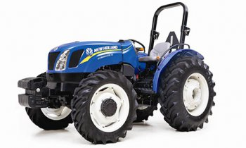 CroppedImage350210-NH-Workmaster702WD-2015.jpg