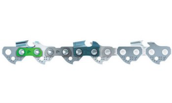 CroppedImage350210-PS3.jpg