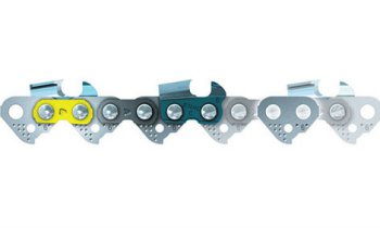 CroppedImage350210-RS.jpg