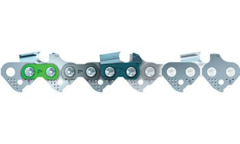 CroppedImage350210-RS3.jpg