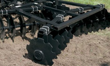 CroppedImage350210-Work-EZ-Disk-Harrow.jpg