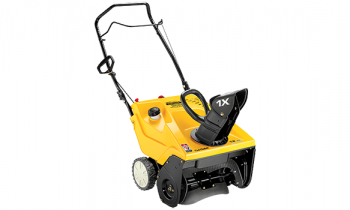 CroppedImage350210-cubcadet-1X21in-model.png