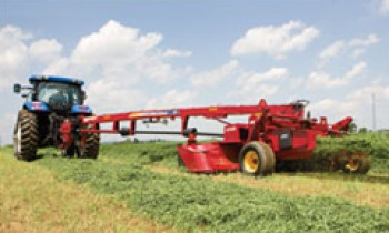 CroppedImage350210-h7000-mower-conditioner.jpg