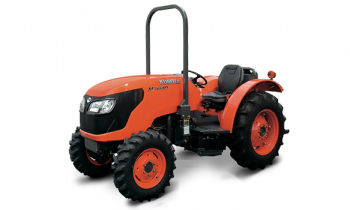 CroppedImage350210-kubota-7040Narrow.png