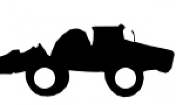 CroppedImage350210-sprayer-icon.jpg