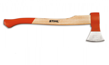 CroppedImage350210-stihl-WoodcutterUniversalForestryAxe-HandTools-Axes.png