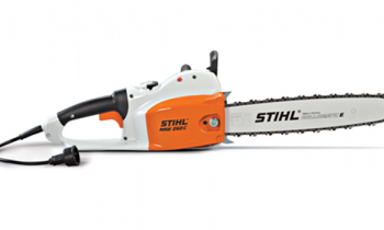 CroppedImage350210-stihl-chainsaw-prosaw-MSE250C-Q.png
