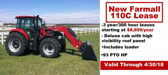 CroppedImage560250-Finance-Banner3-Farmall-110C.jpg