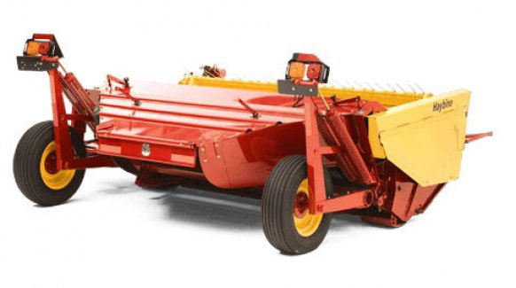 New holland ag products 488 hr agri power new holland ag products 488 fandeluxe Choice Image