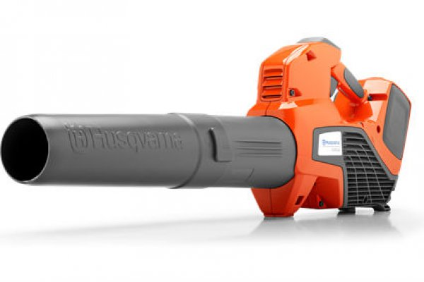 Husqvarna | Leaf Blowers | Model 436LiB Battery Powered Leaf Blower for sale at H&R Agri-Power
