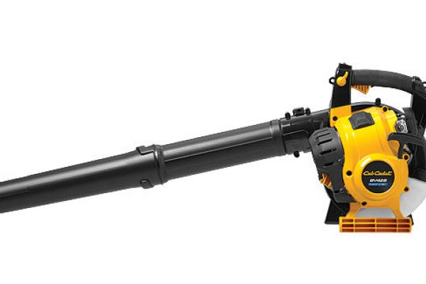 Cub Cadet | Leaf Blowers | Model BV 428 Gas Blower for sale at H&R Agri-Power