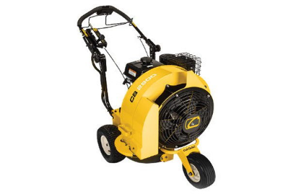 Cub Cadet | Leaf Blowers | Model CB 2900 Gas Blower for sale at H&R Agri-Power
