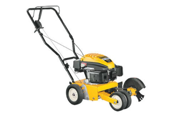 Cub Cadet LE 100 for sale at H&R Agri-Power