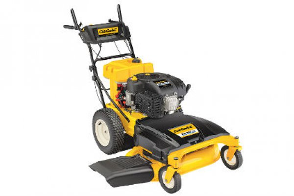 Cub Cadet | Wide-Area Walk-Behind Mowers | Model CC 760 ES  for sale at H&R Agri-Power