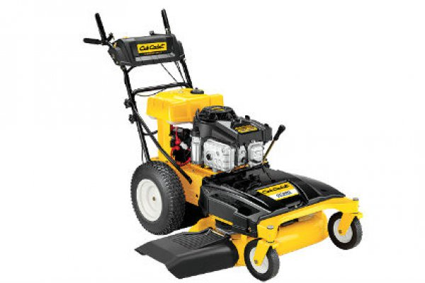 Cub Cadet | Wide-Area Walk-Behind Mowers | Model CC 800 for sale at H&R Agri-Power