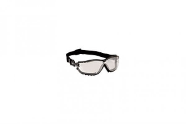 Echo / Shindaiwa | Glasses and Gloves | Model Part Number: 102922458 for sale at H&R Agri-Power