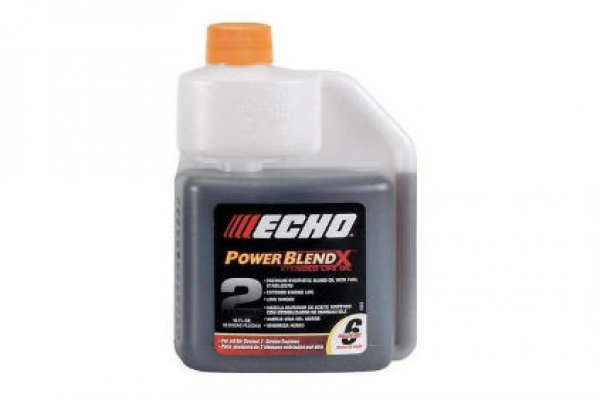 Echo / Shindaiwa | Fuels Oil and Lube | Model 6 gallon mix for sale at H&R Agri-Power