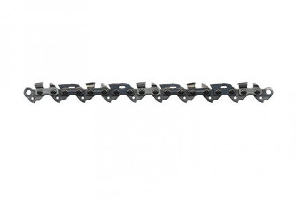 Echo / Shindaiwa | Bars and Chains | Model Part Number: 91PX45CQ for sale at H&R Agri-Power
