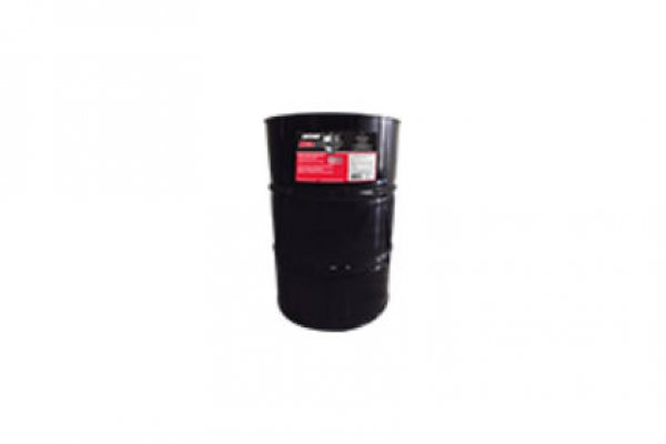 Echo / Shindaiwa | Fuels Oil and Lube | Model Part Number: 6452750 for sale at H&R Agri-Power
