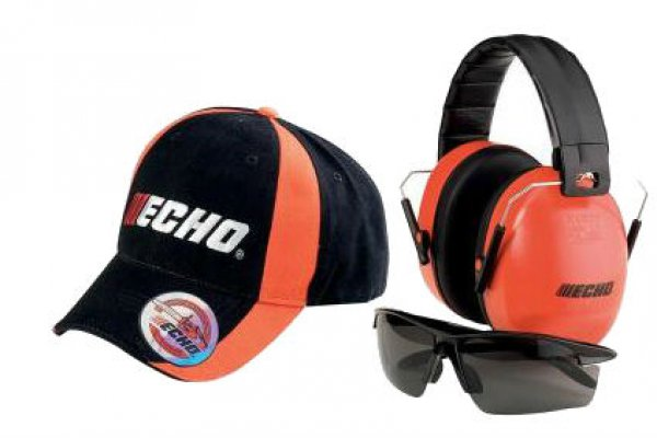 Echo / Shindaiwa | Personal Protection | Model Part Number: 99988801525 for sale at H&R Agri-Power