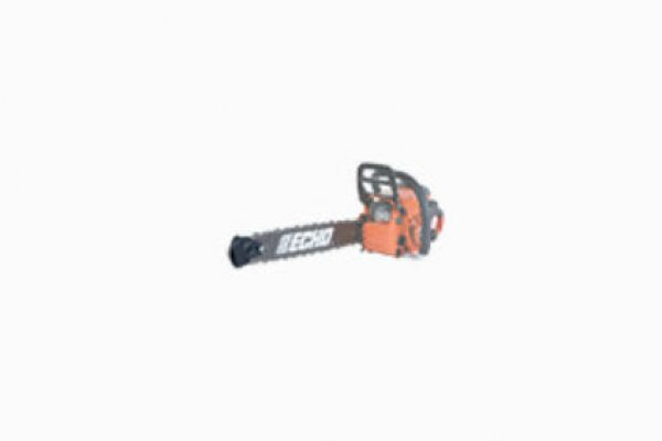 Echo / Shindaiwa | Miscellaneous Chain Saw Accessories | Model Part Number: 2894901 for sale at H&R Agri-Power