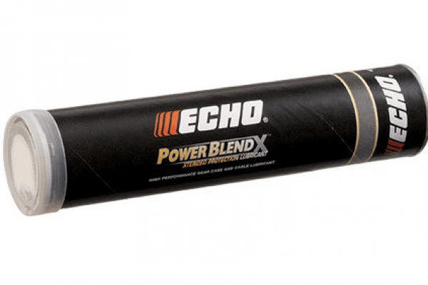 Echo / Shindaiwa | Fuels Oil and Lube | Model Part Number: 91015 for sale at H&R Agri-Power