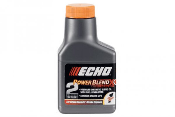 Echo / Shindaiwa | Fuels Oil and Lube | Model Part Number: 6450001 for sale at H&R Agri-Power