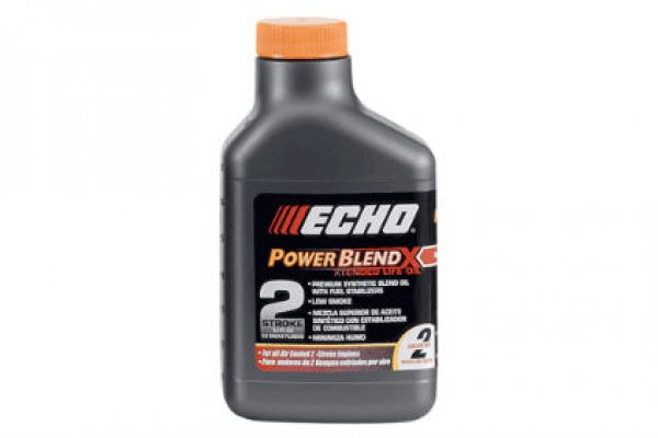 Echo / Shindaiwa | Fuels Oil and Lube | Model Part Number: 6450002 for sale at H&R Agri-Power