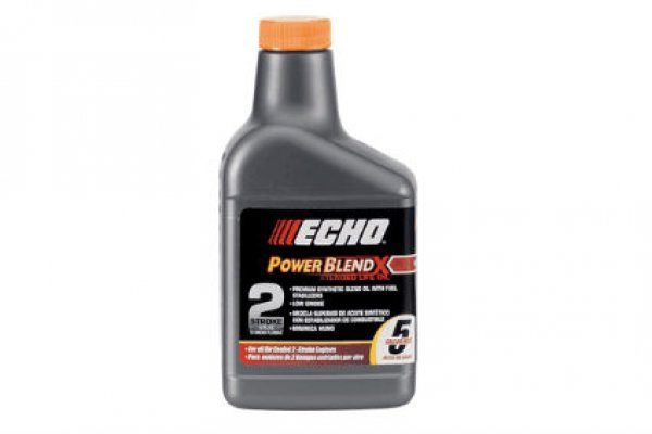 Echo / Shindaiwa | Fuels Oil and Lube | Model Part Number: 6450005 for sale at H&R Agri-Power