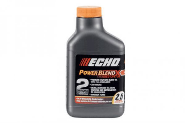 Echo / Shindaiwa | Fuels Oil and Lube | Model Part Number: 6450025 for sale at H&R Agri-Power