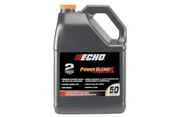 Echo / Shindaiwa | Fuels Oil and Lube | Model Part Number: 6450050 for sale at H&R Agri-Power