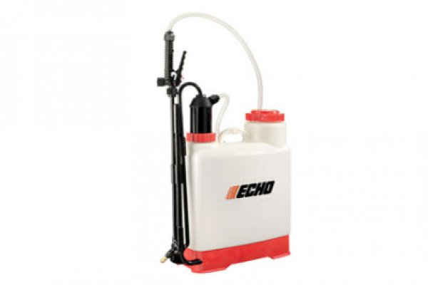 Echo / Shindaiwa | Sprayers | Model MS-53BPE for sale at H&R Agri-Power