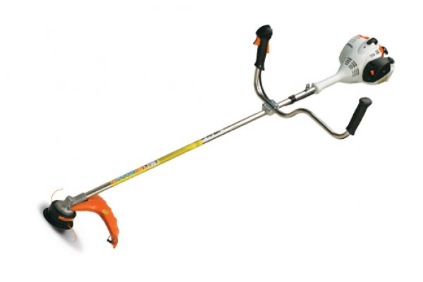 Stihl | Homeowner Trimmers | Model FS 56 C-E for sale at H&R Agri-Power