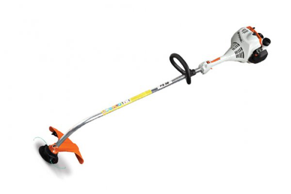 Stihl | Homeowner Trimmers | Model FS 38 for sale at H&R Agri-Power