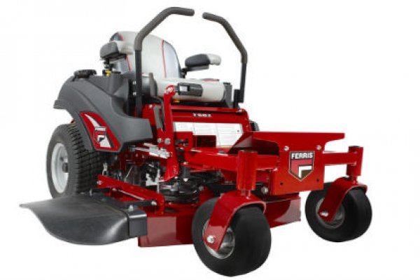 Ferris | F60Z Series | Model 5901548 for sale at H&R Agri-Power