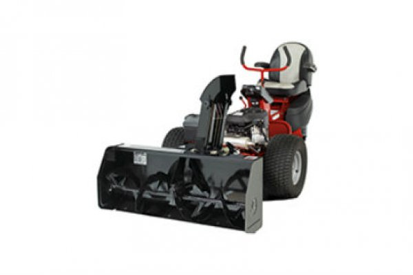 "Ferris 50"" Snow Blower Attachment for sale at H&R Agri-Power"