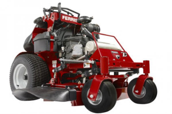 Ferris 5901546 for sale at H&R Agri-Power