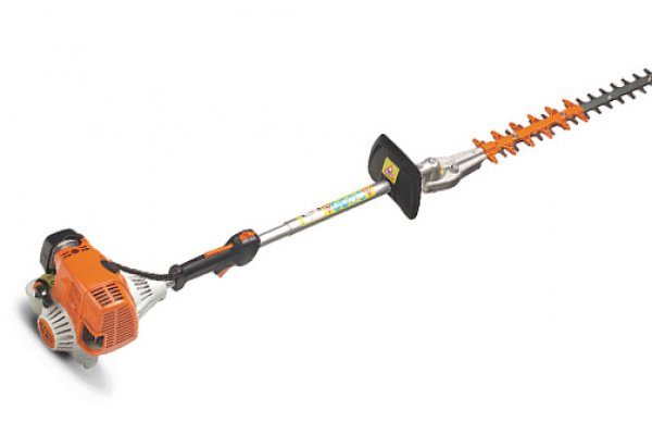 Stihl | Professional Hedge Trimmers | Model HL 90 K (0°) for sale at H&R Agri-Power