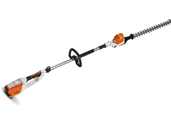 Stihl | Professional Hedge Trimmers | Model HLA 65 for sale at H&R Agri-Power