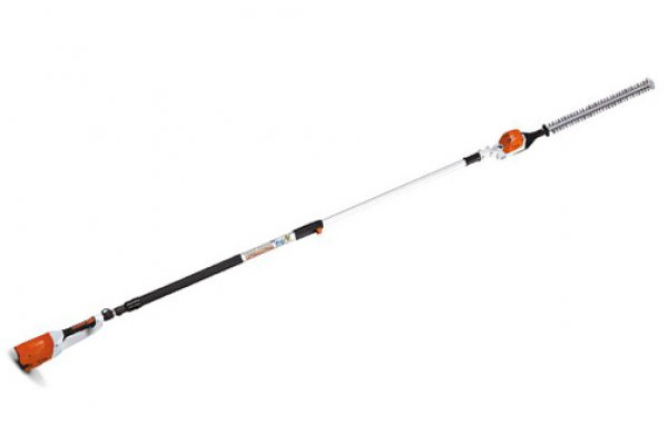 Stihl | Professional Hedge Trimmers | Model HLA 85 for sale at H&R Agri-Power