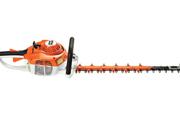 Stihl | Professional Hedge Trimmers | Model HS 56 C-E for sale at H&R Agri-Power