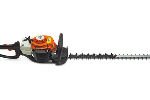 Stihl | Professional Hedge Trimmers | Model HS 81 R for sale at H&R Agri-Power