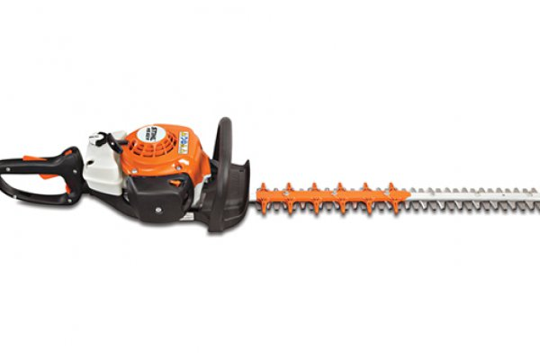 Stihl | Professional Hedge Trimmers | Model HS 82 R for sale at H&R Agri-Power