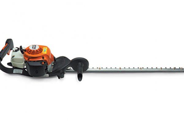 Stihl | Professional Hedge Trimmers | Model HS 86 R for sale at H&R Agri-Power