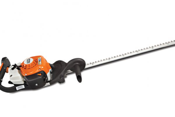 Stihl | Professional Hedge Trimmers | Model HS 87 R for sale at H&R Agri-Power