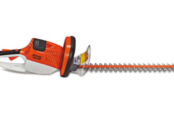 Stihl | Professional Hedge Trimmers | Model HSA 66 for sale at H&R Agri-Power