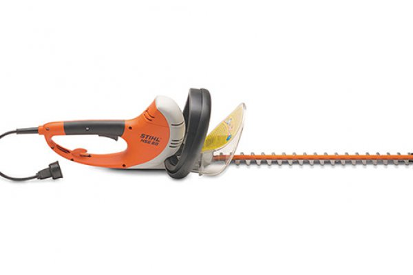 Stihl | Professional Hedge Trimmers | Model HSE 70 for sale at H&R Agri-Power