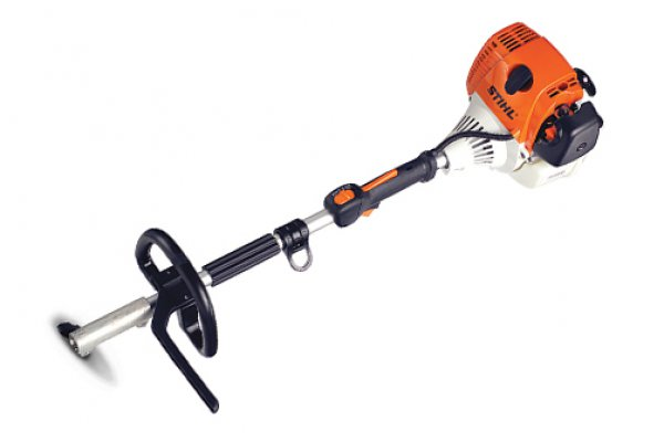 Stihl | Professional KombiSystem | Model KM 90 R for sale at H&R Agri-Power