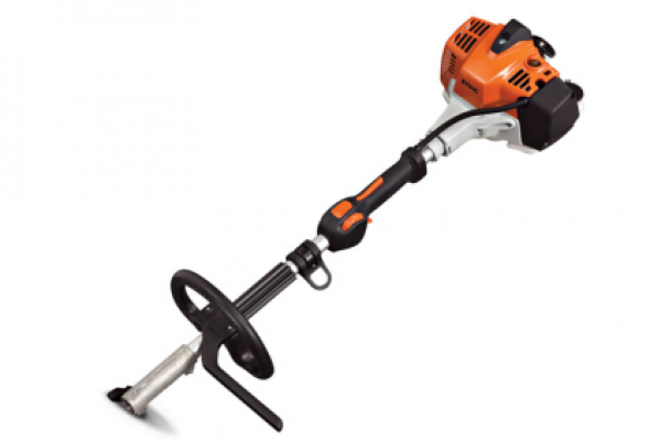 Stihl | Professional KombiSystem | Model KM 94 R for sale at H&R Agri-Power